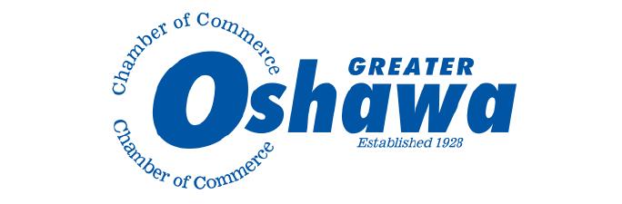 Meta-Membership-Logos_Oshawa-Chamber-of-Commerce-300×99 ...