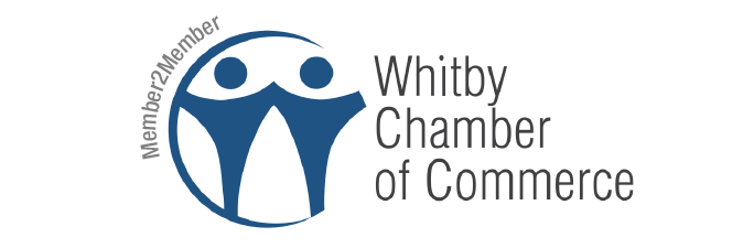 Meta-Membership-Logos_Whitby-Chamver-of-Commerce-300×99 ...
