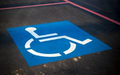 How To Disclose A Disability To The New Employer