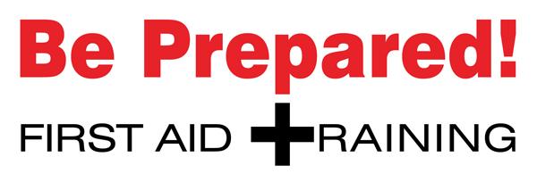 Be-Prepared-Logo-Small-1.jpg