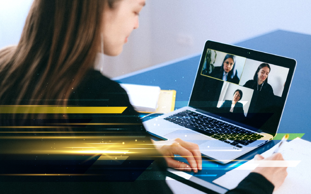 Top 10 Interview Questions For Remote Jobs
